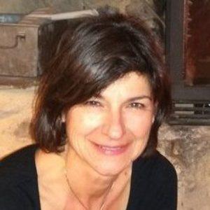 Fabienne Deluy Psychopraticienne